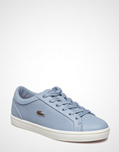 Lacoste Shoes Straightset 118 2