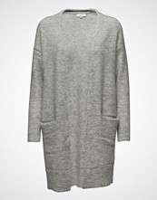 Selected Femme Sflivana Ls Knit Cuff Cardigan Noos