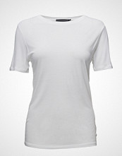MDK / Munderingskompagniet Mdk T-Shirt