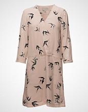 InWear Byrdie Dress