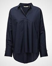 Only Onliriana L/S Oversized Shirt Wvn