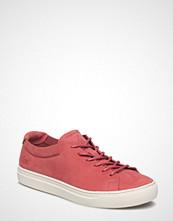 Lacoste Shoes L.12.12 Unlined 1181