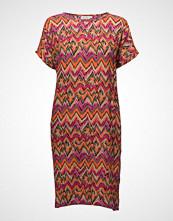 Masai Natale  Dress