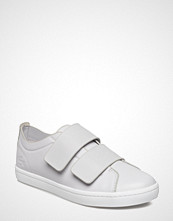 Lacoste Shoes Straightset Str1181