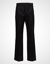 Hope Wide Trouser