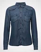 Only Onllucky Reg Dnm Shirt Bj11003