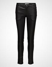 Stand Stella Jeans Ii Skinny Jeans Svart STAND