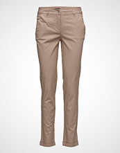 Brandtex Casual Pants