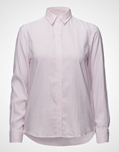 Gant O1. Tp Oxford Striped Shirt