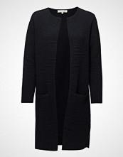Selected Femme Sflaua Ls Knit Cardigan Noos