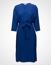 Modström Fedora Dress