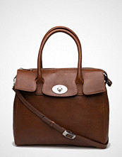 GiGi Fratelli Romance  Tablet  Handbag