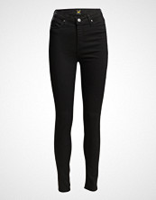 Lee Jeans Skyler Black Rinse