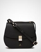 Adax Venezia Shoulder Bag Jen