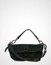 Adax Unlimit Shoulder Bag Ellery
