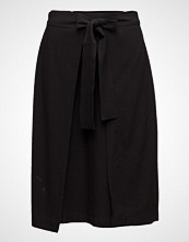 InWear Britney Skirt