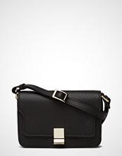 Adax Venezia Shoulder Bag Ilsa