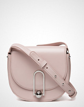 HUGO Uptown Saddle Bag