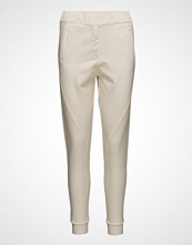 2nd One Miley 812 Current Almond, Pants