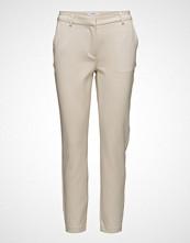 2nd One Carine 111 Almond, Pants