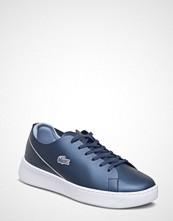 Lacoste Shoes Eyyla 118 1