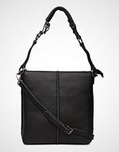 GiGi Fratelli Urban Shoulderbag