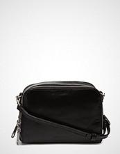 GiGi Fratelli Urban Small Bag