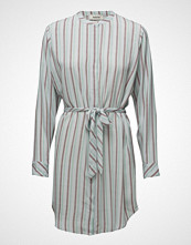 Modström California Print Dress