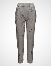 2nd One Miley 881 Bamboo, Pants