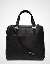 GiGi Fratelli Elegance Handbag