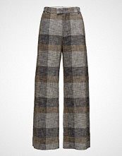 Hope Forty Trouser