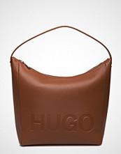 HUGO Mayfair Hobo