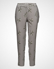 2nd One Carine 881 Bamboo, Pants
