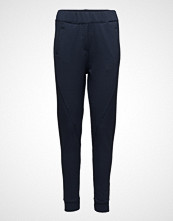 2nd One Miley 876 Navy Flake, Pants