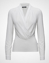 Marciano by GUESS -Shirt Jersey?