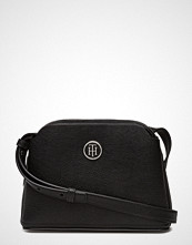 Tommy Hilfiger Th Core Crossover, O