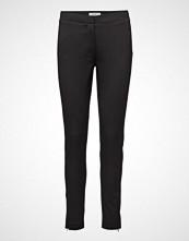 2nd One Ellie 111 Black, Pants