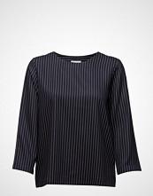 Gant Rugger R. Shirt Back Blouse