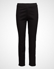 Masai Pepsa Trousers Ew