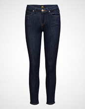 Lee Jeans Jodee One Wash