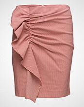 Designers Remix Leroy Skirt