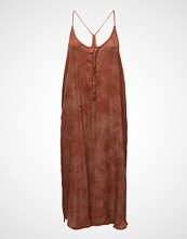Rabens Saloner Cosmos String Dress