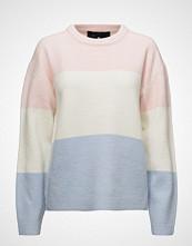 Designers Remix Percy Sweater
