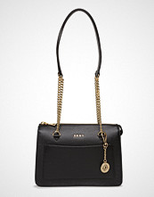 DKNY Bags Small Zip Tote