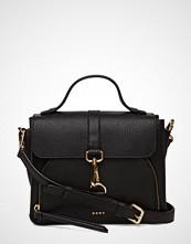 DKNY Bags Paris- Crossbody