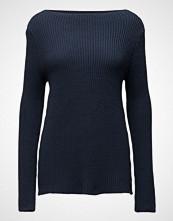 Twist & Tango Peyton Sweater