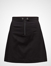 Tommy Hilfiger New Penny Mini Skirt