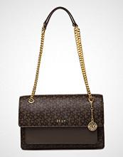 DKNY Bags Bryant- Lg Flap Cbdy