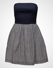 Tommy Jeans Tjw Bandeau Dress, 9