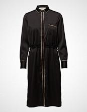 Notes du Nord Gypsy Dress